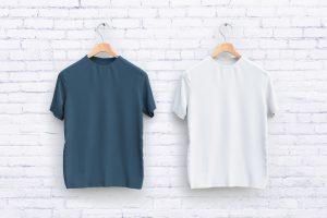 Koszulki z nadrukiem własnym